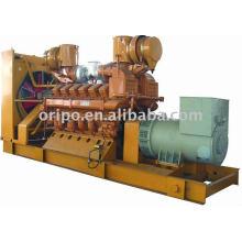 Foshan oripo generador diesel de 1200kw de potencia