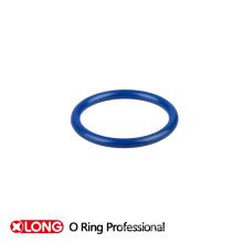Mini Price Nature Rubber O Rings Made In China
