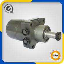 Гидравлический орбитальный двигатель Bmr / OMR Орбитальный гидравлический двигатель