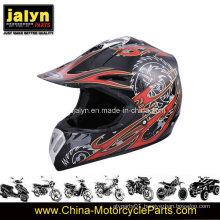 Motorcycle Helmet Fit for Universal