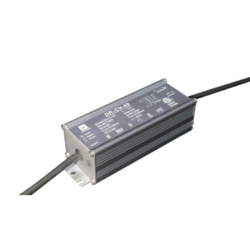 200watt 300watt 120v to 12v led driver