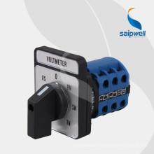 Saip / Saip статическая передача для коммутационного поворотного переключателя