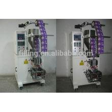 Máquina de embalaje líquida ZHT-8320DH