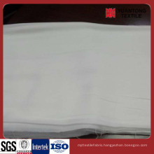 100% Polyester Pocketing Plain Fabric