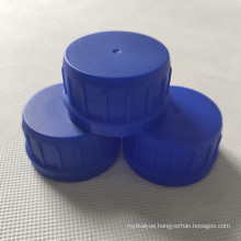 New bottle cap mould high quality latest engine oil cap mold