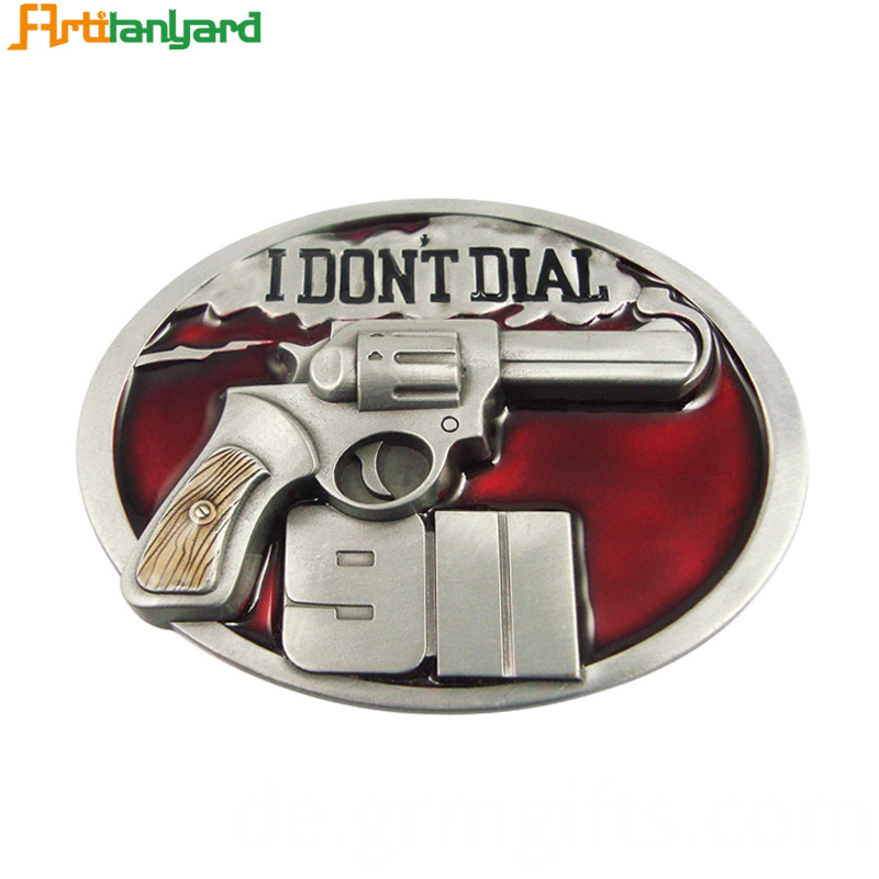 Mens Belt Buckles 02
