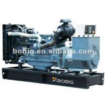 Fast delivery! Lovol good quality diesel generator