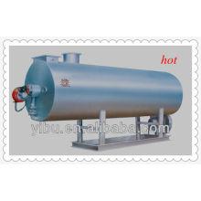 RLY gas furnace