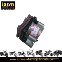7260644r Bomba de freio hidráulica para ATV