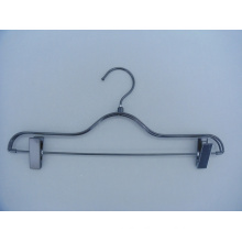 Hh Brand Hm3517 Whole Metal Bottom Pant Skirt Hanger