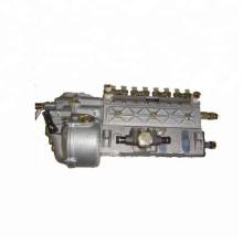 Deutz F8L413 Fuel Injection Pump 02416651