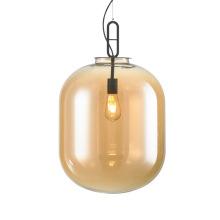Suspension à 3 ampoules au plafond