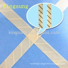 Chemical Indicator Tape for steam autoclave Sterilization