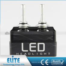 Autoteile H1 H3 H7 H8 H10 H11 4200lm weißer Strahl kleinste Auto fahren Scheinwerferlampen