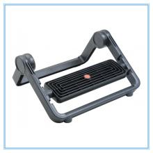 Office & School Supplies Ergonomic Footrest Footrests Footstool