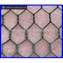 DM fábrica preço gaiola mufacture