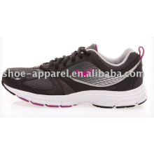 action sports running shoes 2014