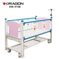 DW-919A Krankenhaus Kind Schlafzimmermöbel Kinderbett