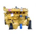 Carga del carro motor Diesel 46KW/63 caballos de fuerza 2200 rpm 4 cilindro
