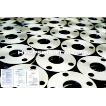 UNI Flange For Steel Pipe