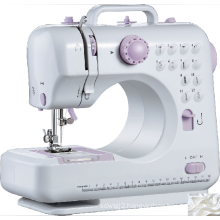 Hot Selling Silai Machine Mini Sewing With Great Price