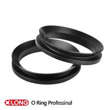 V-Ring in Hydraulikdichtung