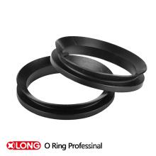 V Ring in Hydraulic Seal
