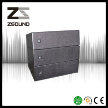 PA Powerful Coaxial Audio Stage Speaker