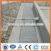 Galvanized Road drainage steel grating(factory)