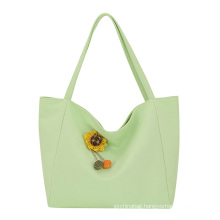 Customized  Eco Promotional Blank Reusable Grocery Bags Ecological Printed Customized tote bag