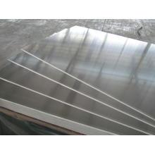 Rust-Resistant Aluminum Sheet 3A21 H112