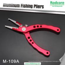 Cheap CNC Machined Aluminium Fishing Pliers