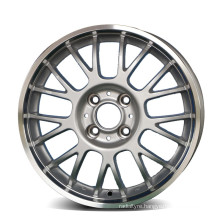 car wheels passenger car tires rims alloy wheel rims