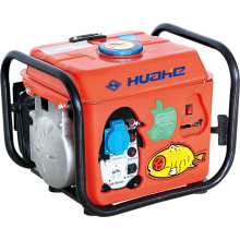 HH950-FQ03 Cartoon Type Gasoline Generator (500W-750W)