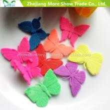 Venta al por mayor en Bulto Butterfly Wate Growing Toys Expand Growing Toys