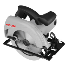 1500W 185mm Circular Saw (CA9180) for South America Level Low