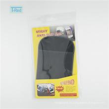 Útil tapete almohadilla adhesiva para teléfono celular como accesorio para el automóvil