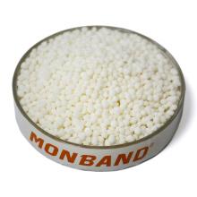 Agriculture Fertilizer Granular Calcium Ammonium Nitrate