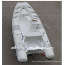 4.2 mRIB Boot / drift Boot / RIB Assault Boot / Boot / yacht