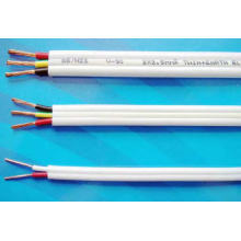 Tipo de cabo de alimentação TPS atende às normas AS / NZS 5000.2