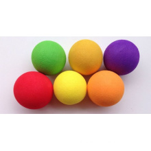Tennis Ball, Dog Toys, Pet Products