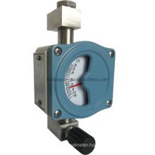 Mimiture Flow Meter