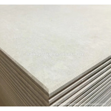Fire Protection System Non-Asbestos Calcium Silicate Insulation