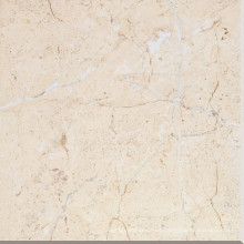 600*600 Cm Super Glossy Glazed Copy Marble Tiles (PK6210)