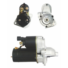 12V Car Starter Motor For Hyundai i20,i30 36100-2B020 36100-2B100 36100-2B102
