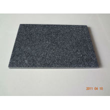 Stone Chopping Board