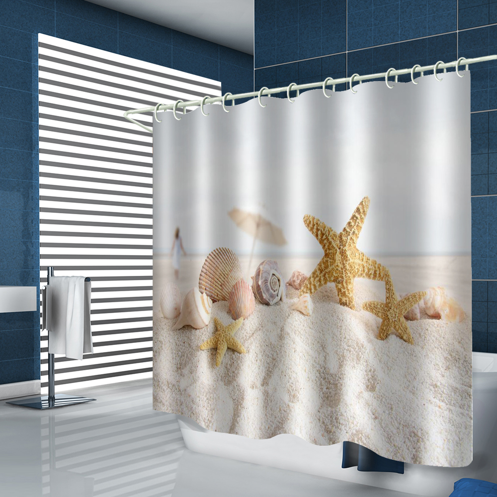 Shower Curtain23-3