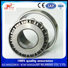 High Precision Instrument Bearings 32211 Taper Roller Bearing 32211