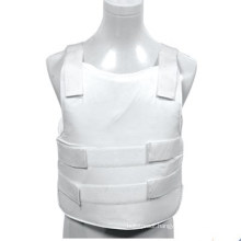 Kelin Hot Sale Concealable Style Bulletproof Vest