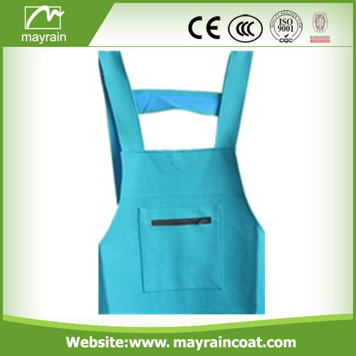 Adult PU Apron on Sale